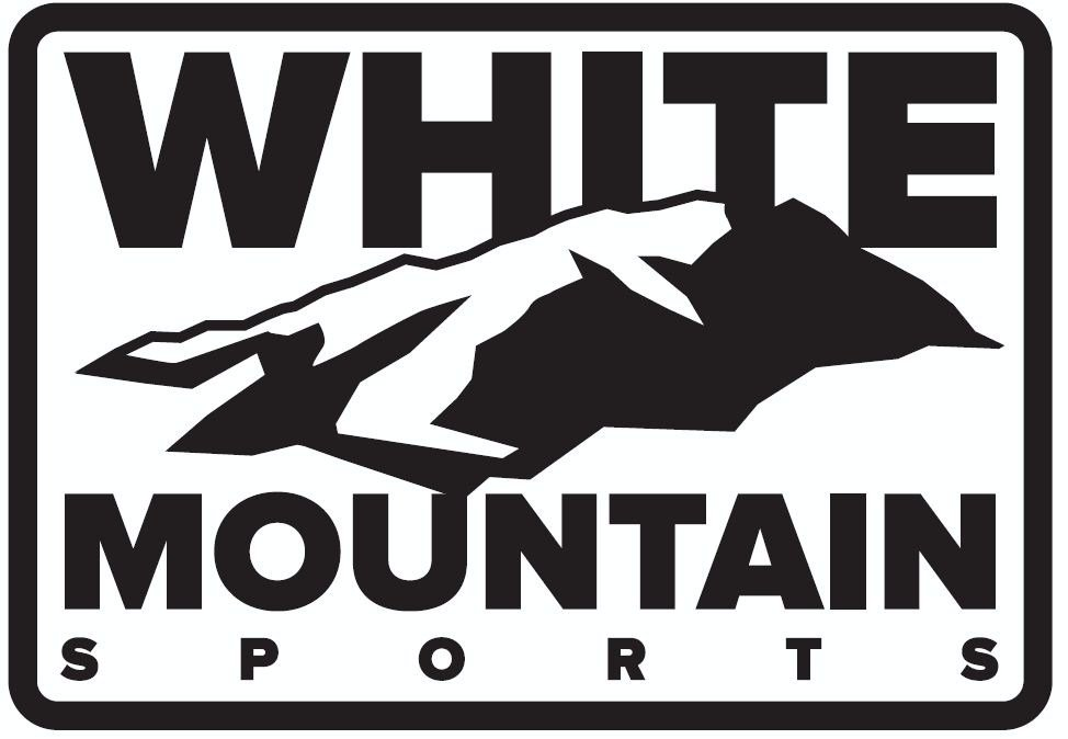 White Mountain Sports